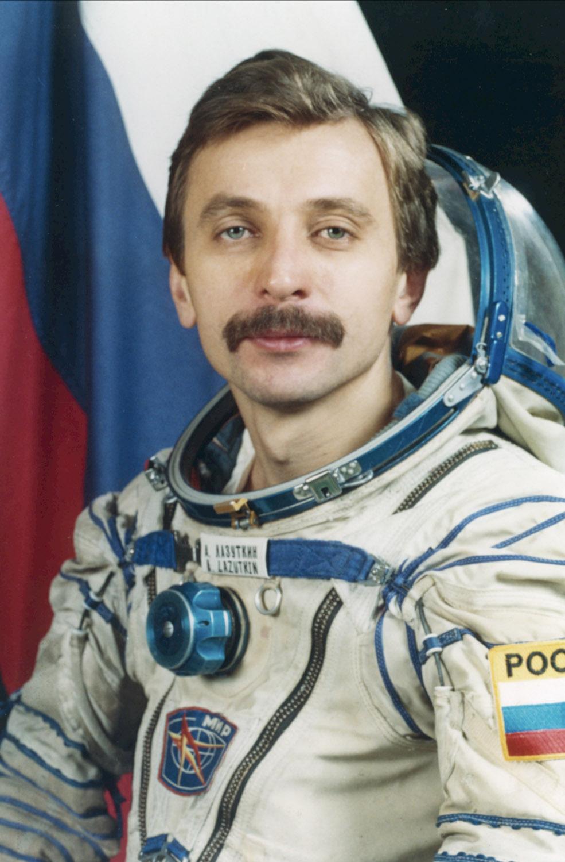 Александр Иванович Лазуткин.jpg