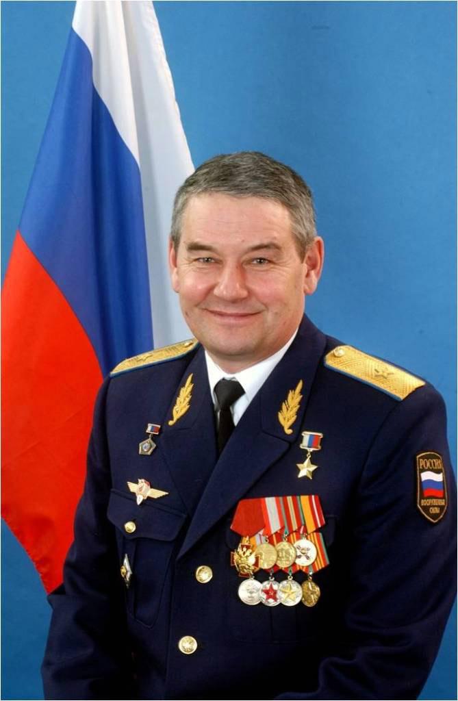 Валерий Корзун1.jpg