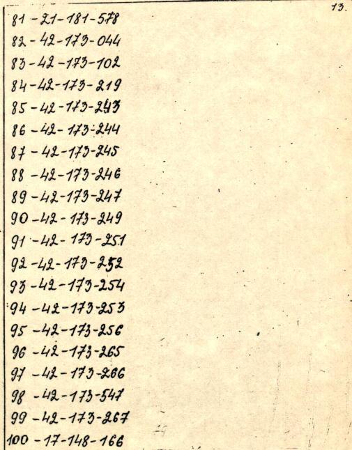 STR13.JPG